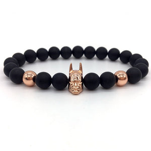 Batman Men Bracelet