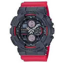 G-SHOCK DUO GA-140-4ADR