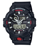 G-SHOCK DUO GA-700-1ADR