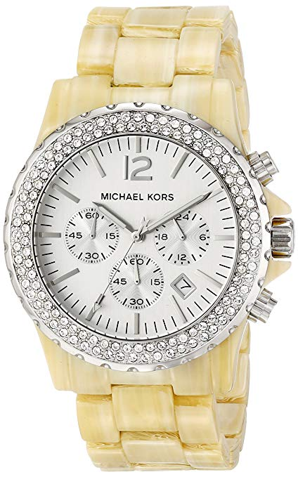 MICHAEL KORS MADISON MK5598 - Un Aime