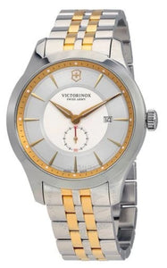 VICTORINOX ALLIANCE 241764 - Un Aime