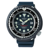 SEIKO PROSEPX 55TH ANNIIVERSARY LIMITED EDITION AUTOMATIC DIVER SLA041J1