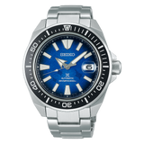 SEIKO PROSPEX SAVE THE OCEAN KING SAMURAI SRPE33K