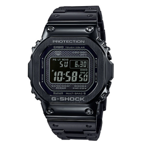 G-SHOCK ORIGIN METAL SQUARE GMW-B5000GD-1DR - Un Aime
