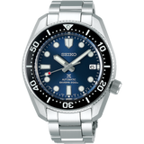 SEIKO PROSPEX AUTOMATIC DIVERS WATCH SPB187J