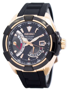 SEIKO VELATURA KINETIC DIRECT DRIVE SRH024P