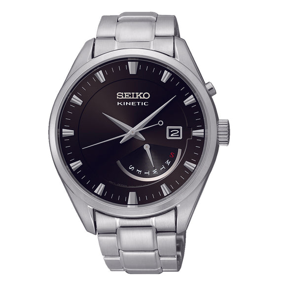 SEIKO KINETIC SRN045P1 - Un Aime