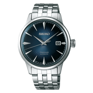 SEIKO PRESAGE COCKTAIL BLUEMOON SRPB41J1