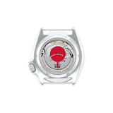SEIKO 5 SPORTS X SARADA UCHIHA LIMITED EDITION - SRPF67K1