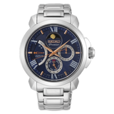 SEIKO PREMIER KINETIC DIRECT DRIVE SRX017P1 - Un Aime