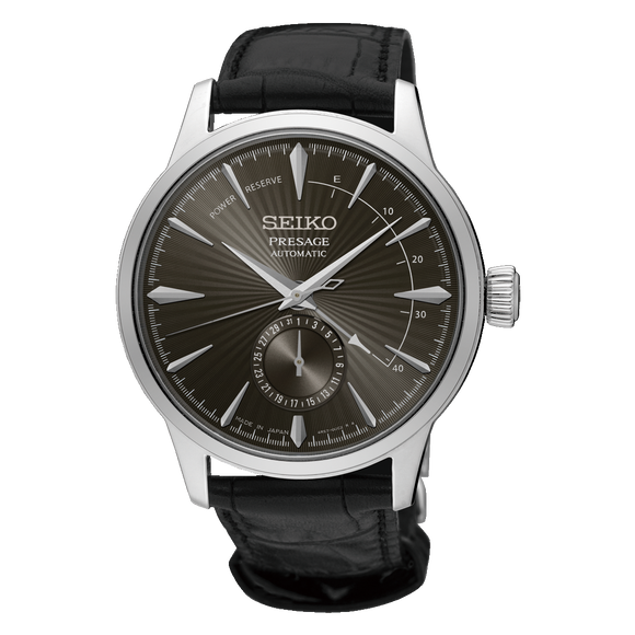 SEIKO PRESAGE COCKTAIL SSA345J