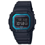 G-SHOCK BLUETOOTH GWB-5600-2DR - Un Aime