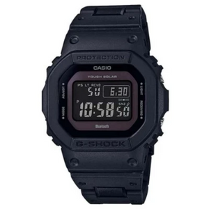 G-SHOCK BLUETOOTH GWB-5600BC-1BDR