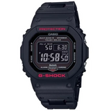 G-SHOCK BLUETOOTH GWB-5600HR-1DR - Un Aime