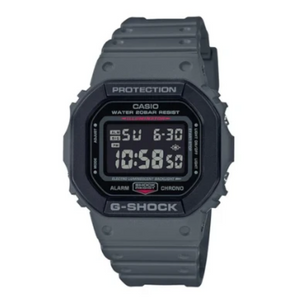 G-SHOCK DIGITAL DW-5610SU-8DR - Un Aime