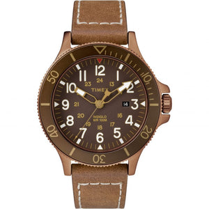 TIMEX ALLIED COASTLINE TW2R45700