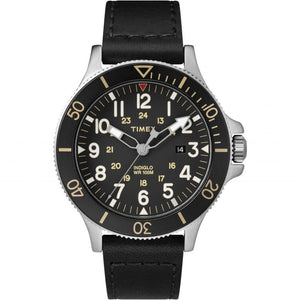 TIMEX ALLIED COASTLINE TW2R45800