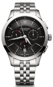 VICTORINOX ALLIANCE 241745 - Un Aime