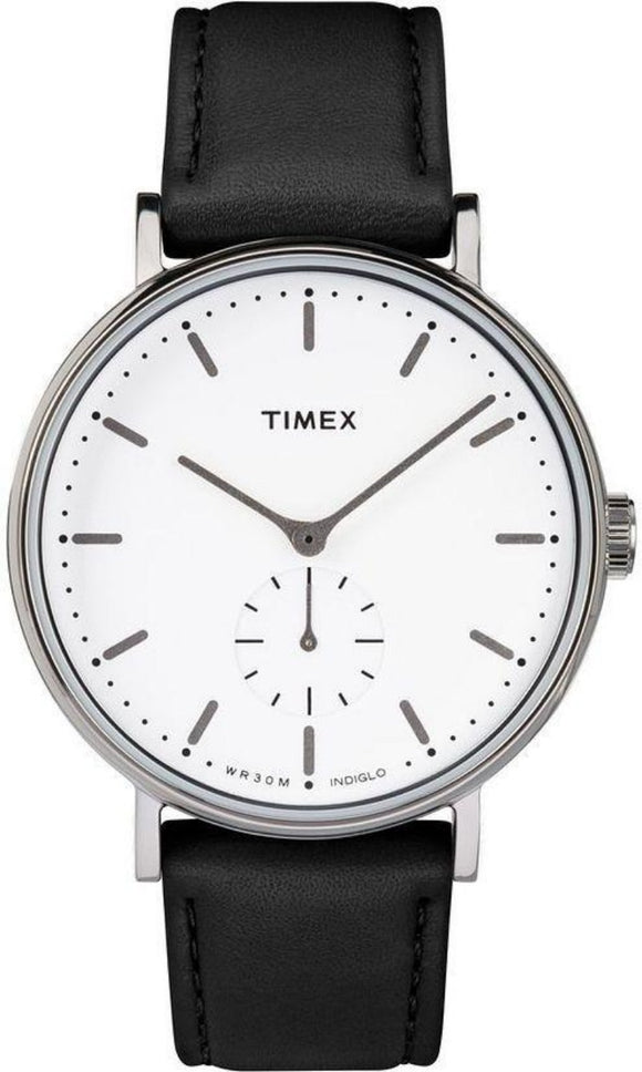 TIMEX FAIRFIELD TW2R38000