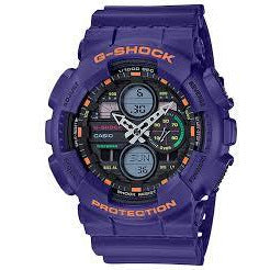 G-SHOCK DUO GA-140-6ADR