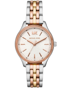 MICHAEL KORS LEXINGTON MK6642 - Un Aime