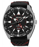 SEIKO PROSPEX KINETIC GMT SUN049P