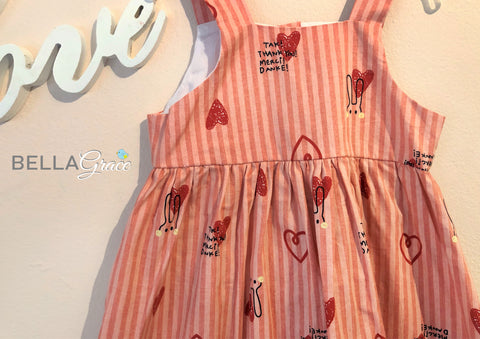 Children and kids dress Australia | Bella Grace Australia