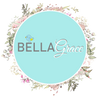 Bella Grace Australia - Smock Dress for children retailer