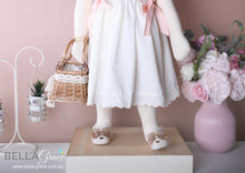 Load image into Gallery viewer, toddler Smock Dress | Bella Grace Australia