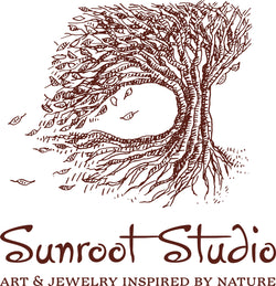 Sunroot Studio