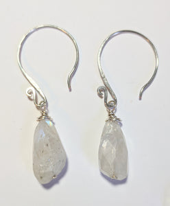 Moon & Moonstone Set