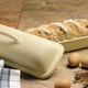 Sassafras - Superstone® Covered Baker