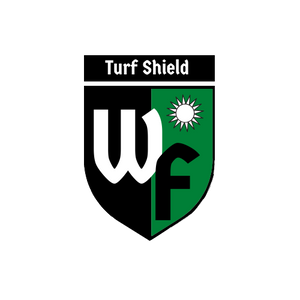 Turf Shield Window Film