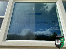 Load image into Gallery viewer, Clear Film Clear Turf Shield Turf Shield Window Film
