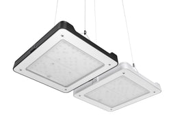 philips-coralcare-led-fixture-gen2