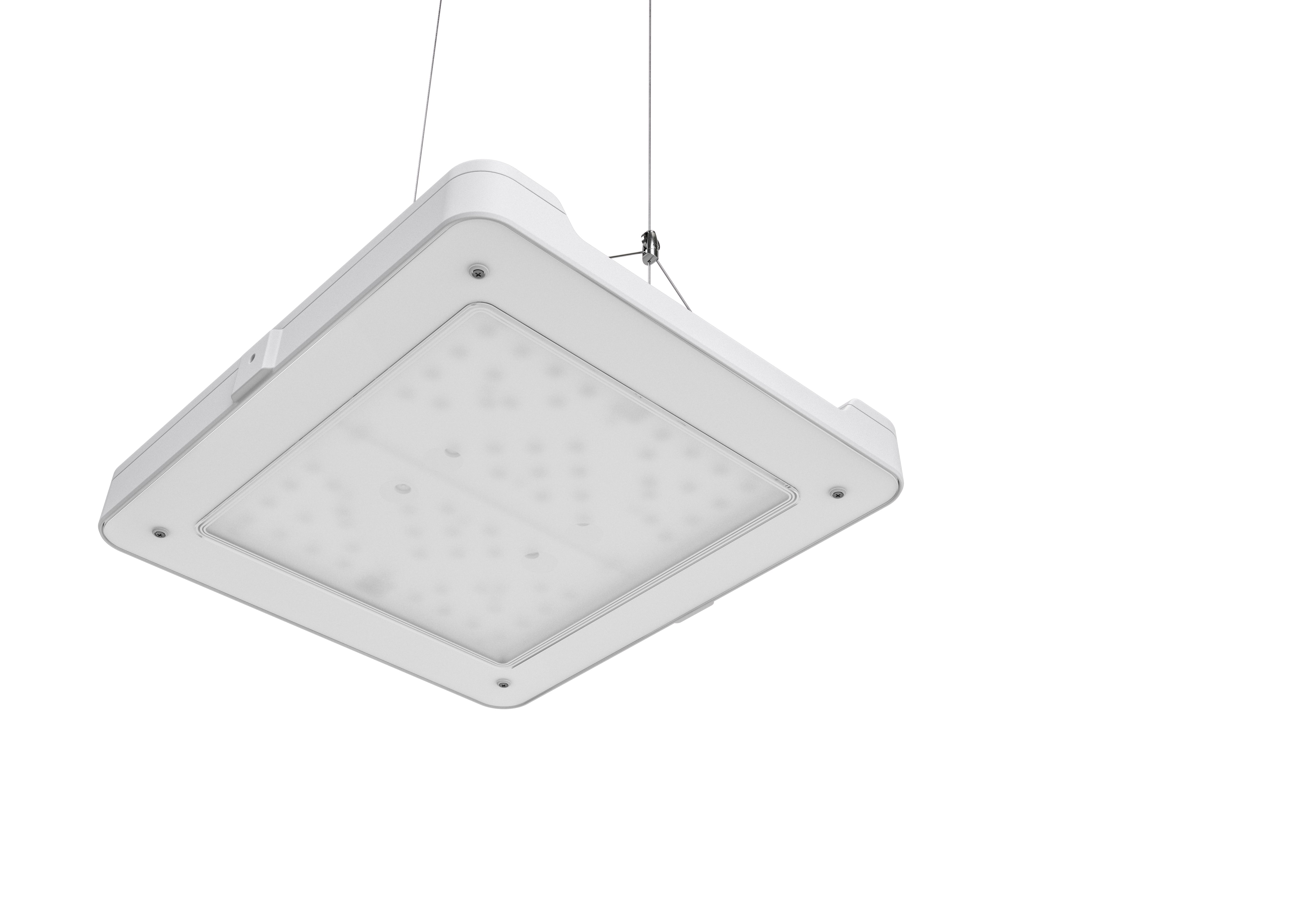 Philips CoralCare LED fixture Gen2