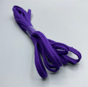 Cotton Cording, Purple / NXX-089:90
