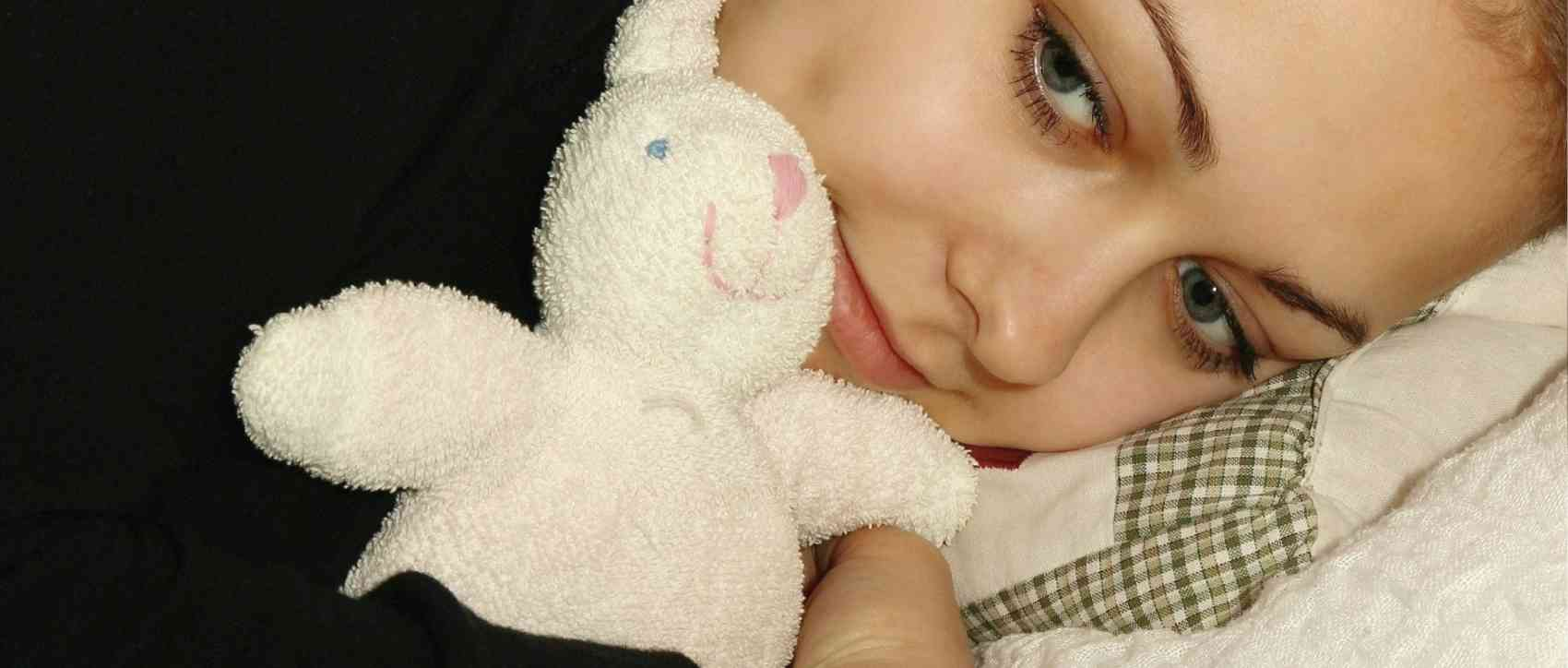 PELUCHES LAPIN