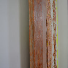 Afbeelding in Gallery-weergave laden, TREE PANEL 150|20* |MOVING I ENCAUSTI