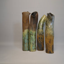 Afbeelding in Gallery-weergave laden, CYLINDER *9 GREEN|RUST