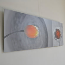 Afbeelding in Gallery-weergave laden, RECTANGLE DE KERN (dibond) *30|80|0,5 I