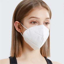 Load image into Gallery viewer, [N95 Face Mask] - Golden Tree Supply