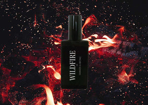 Wildfire Fragrance