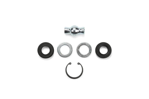 SINGLE JOINT REBUILD KIT SM