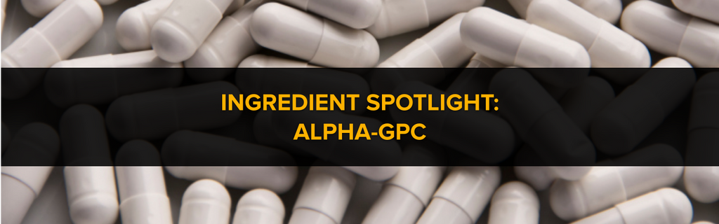 Top Alpha-GPC Benefits and Dosages For Cognitive Enhancement