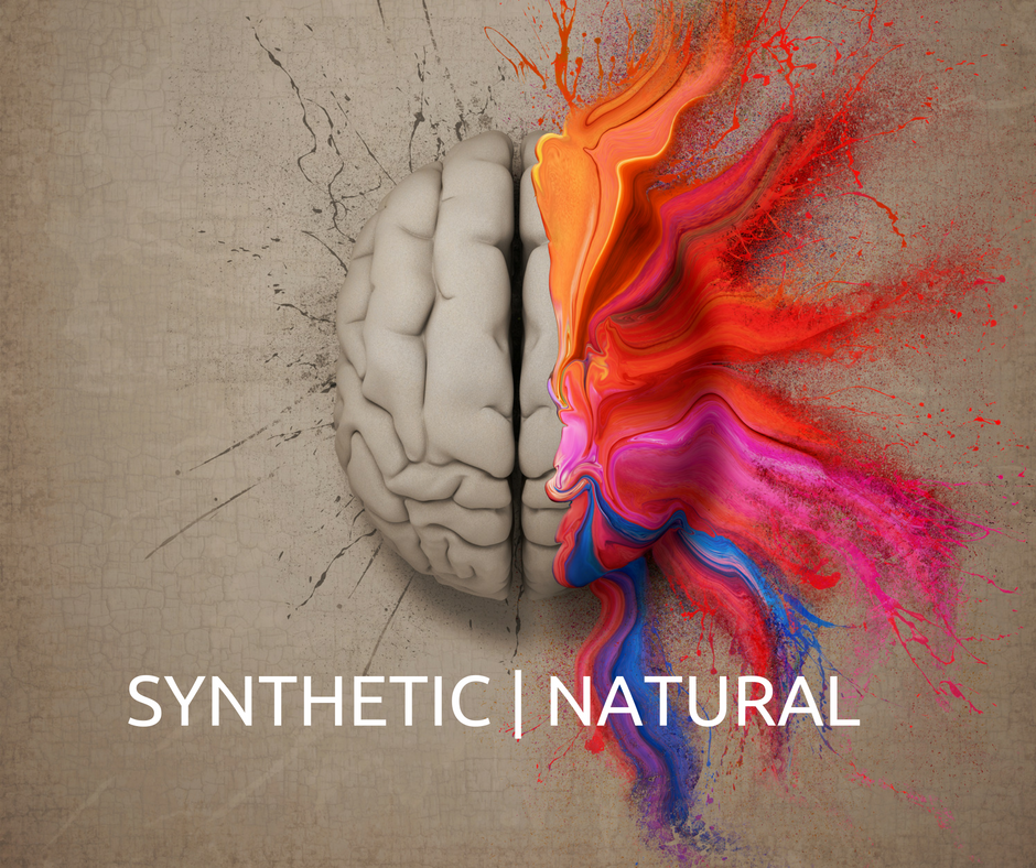 Natural vs. Synthetic Nootropics: Which Is Best For You?