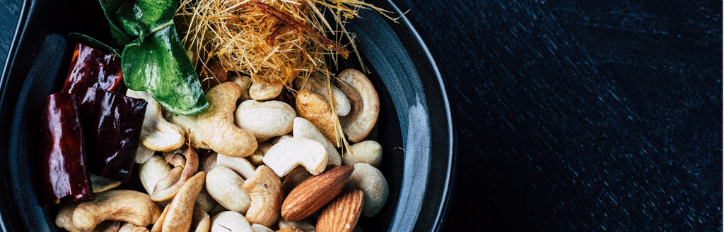 Magnesium - Which type Should You Supplement for Maximum Benefits? (2019 Update)