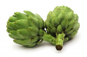 Artichoke Extract and its Health Benefits