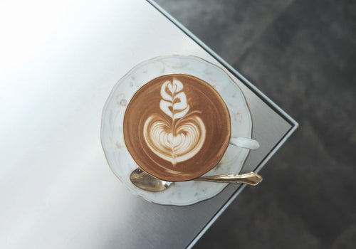 Study Finds Caffeine Boosts Problem-Solving Potential
