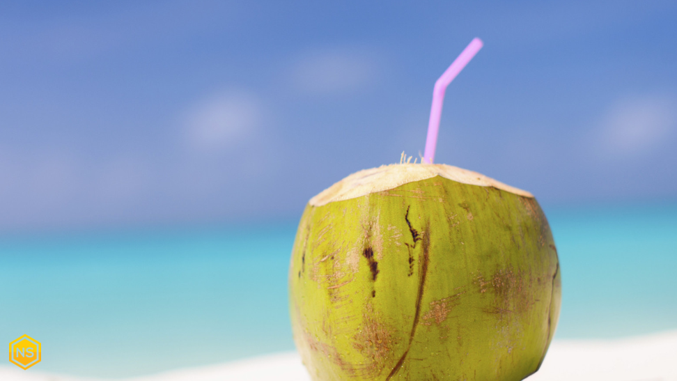 Why Coconut Water Is Overrated